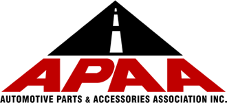 APAA - Automotive Parts & Accessories
